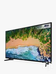 Samsung UE43NU7020 43 Inches | TV & DVD Equipment for sale in Greater Accra, Accra new Town
