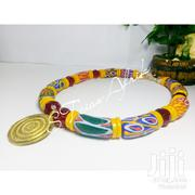 Quality Beaded Jewelry | Jewelry for sale in Greater Accra, Adenta Municipal