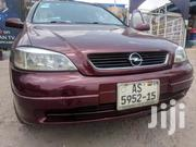 Opel Astra 2006 1.4 | Cars for sale in Brong Ahafo, Pru