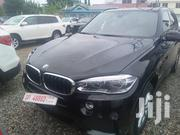 New BMW X5 2017 Black | Cars for sale in Greater Accra, Achimota