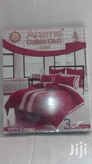 3pcs Super King Bedsheets | Home Accessories for sale in Central Region, Awutu-Senya