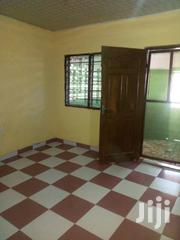 Chamber N Hall S/C@Sahara | Houses & Apartments For Rent for sale in Greater Accra, Dansoman