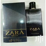 Zara Men's Spray 100 Ml | Fragrance for sale in Greater Accra, Kokomlemle