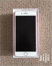 New Apple iPhone 7 Plus 256 GB Red | Mobile Phones for sale in Greater Accra, Abossey Okai