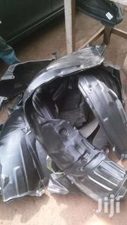 Car Fender Rubber S | Vehicle Parts & Accessories for sale in Greater Accra, Abossey Okai
