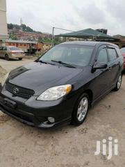 Toyota Matrix 2007 Blue | Cars for sale in Volta Region, Kadjebi