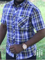 Men's Lactose | Clothing for sale in Greater Accra, Teshie new Town