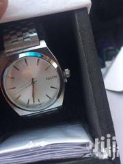 NIXON Watch 2nd Grade Quality | Watches for sale in Greater Accra, Nima