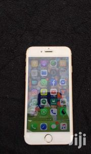 Apple iPhone 6s 64 GB Gold   Mobile Phones for sale in Greater Accra, Okponglo