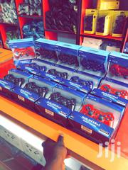 Original Ps3 Pads For Sell | Video Game Consoles for sale in Central Region, Awutu-Senya