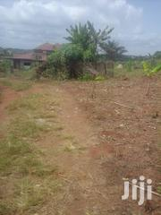 Two And Half Plots For Sale Will Sand, Stones And Blocks | Land & Plots For Sale for sale in Greater Accra, Ga West Municipal