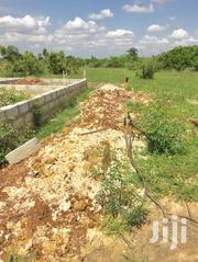 Afienya Lands For Sale | Land & Plots For Sale for sale in Greater Accra, Ashaiman Municipal