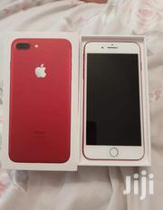Apple iPhone 7 Plus 256 GB Red | Mobile Phones for sale in Greater Accra, Chorkor