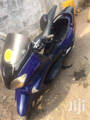 Honda Forza For Sale | Motorcycles & Scooters for sale in Greater Accra, Darkuman