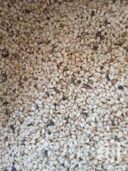 Sesame For Sale | Feeds, Supplements & Seeds for sale in Greater Accra, Accra Metropolitan