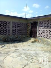 Chamber N Hall S/C@Sakaman | Houses & Apartments For Sale for sale in Greater Accra, Dansoman