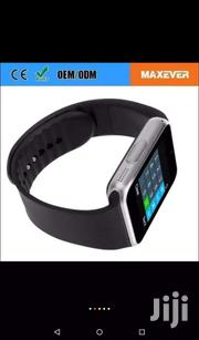 Smart Watch | Smart Watches & Trackers for sale in Greater Accra, Dansoman