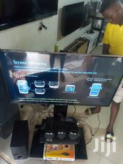 Samsung 52 | TV & DVD Equipment for sale in Greater Accra, Accra Metropolitan