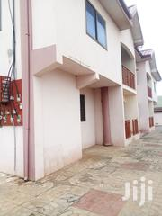 1yr Nice 3bedrooms Apartment For Rent | Houses & Apartments For Rent for sale in Greater Accra, Ga South Municipal
