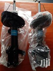 Shock Absorbers For Sale | Vehicle Parts & Accessories for sale in Greater Accra, Accra Metropolitan