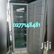 Nasco 260L Standing Freezer | Home Appliances for sale in Greater Accra, Teshie-Nungua Estates