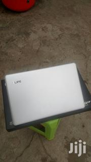 New Laptop i-Life ZedAir H2 6GB Intel Pentium HDD 500GB | Laptops & Computers for sale in Greater Accra, Dzorwulu