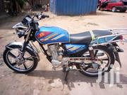Ural MT-10 2018 Blue | Motorcycles & Scooters for sale in Greater Accra, Odorkor