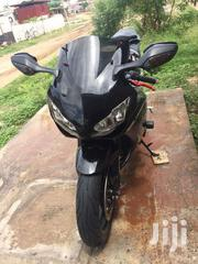 Motor Bike | Motorcycles & Scooters for sale in Greater Accra, Roman Ridge