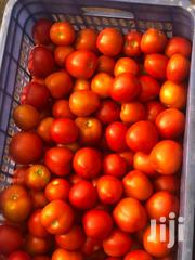 Organic Tomatoes | Meals & Drinks for sale in Greater Accra, East Legon