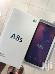 New Samsung Galaxy A8S 64 GB   Mobile Phones for sale in Greater Accra, Dzorwulu