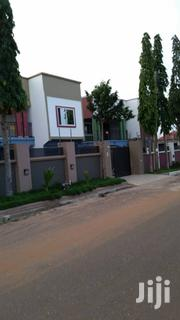 Landtitle Plot | Houses & Apartments For Sale for sale in Greater Accra, East Legon