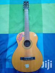 Ascoutic Guitar | Musical Instruments for sale in Greater Accra, Asylum Down