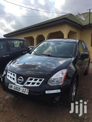 Nissan Rogue 2010 SL Black | Cars for sale in Greater Accra, Achimota