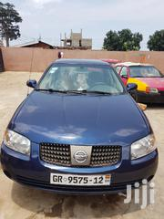 Nissan Sentra 2006 1.8 S Blue | Cars for sale in Greater Accra, Tesano