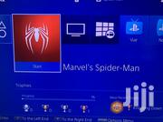 Latest Spider Man | Video Games for sale in Greater Accra, Nii Boi Town