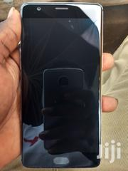 OnePlus 3T 128 GB Gray | Mobile Phones for sale in Greater Accra, Abossey Okai