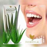 Forever Bright Toothgel | Tools & Accessories for sale in Ashanti, Kumasi Metropolitan
