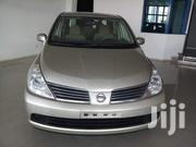 Nissan Tiida 2014 | Cars for sale in Greater Accra, Tema Metropolitan