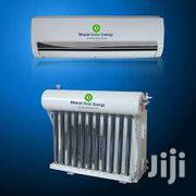 Solar Air Condition At Wholesale Price | Solar Energy for sale in Greater Accra, Abelemkpe