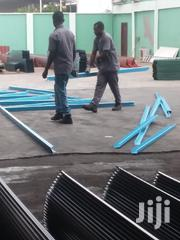 Lenmax Roofing | Building & Trades Services for sale in Greater Accra, Adenta Municipal