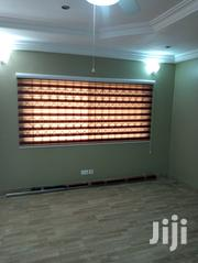 First Class Window Blinds | Home Accessories for sale in Greater Accra, Adenta Municipal