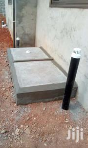 Biogas Digesters | Building & Trades Services for sale in Central Region, Awutu-Senya