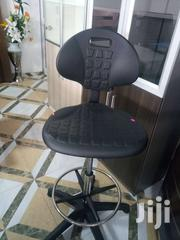Cashier Swivel Chair - CODE MB 54 | Furniture for sale in Greater Accra, Accra Metropolitan