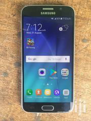Samsung Galaxy S6 64 GB | Mobile Phones for sale in Greater Accra, New Mamprobi
