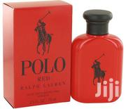 Polo Perfumes | Fragrance for sale in Greater Accra, Kwashieman