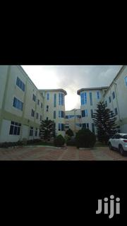 Two Bedroom Apartment For Rent | Houses & Apartments For Rent for sale in Greater Accra, East Legon