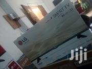 Brand New LG 32 Inches Smart Led Tv | TV & DVD Equipment for sale in Greater Accra, Accra Metropolitan