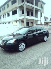 Nissan Sentra 2015 Black   Cars for sale in Greater Accra, Adenta Municipal