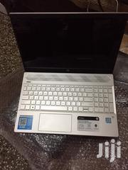 Hp Pavilion 2018 Model 8th 256GB SSD Core I7 8GB RAM | Laptops & Computers for sale in Greater Accra, East Legon (Okponglo)