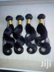 12 Inches Brazilian Remy Virgin Human Hair | Hair Beauty for sale in Greater Accra, Dansoman